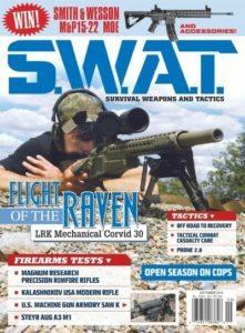 swat-mag