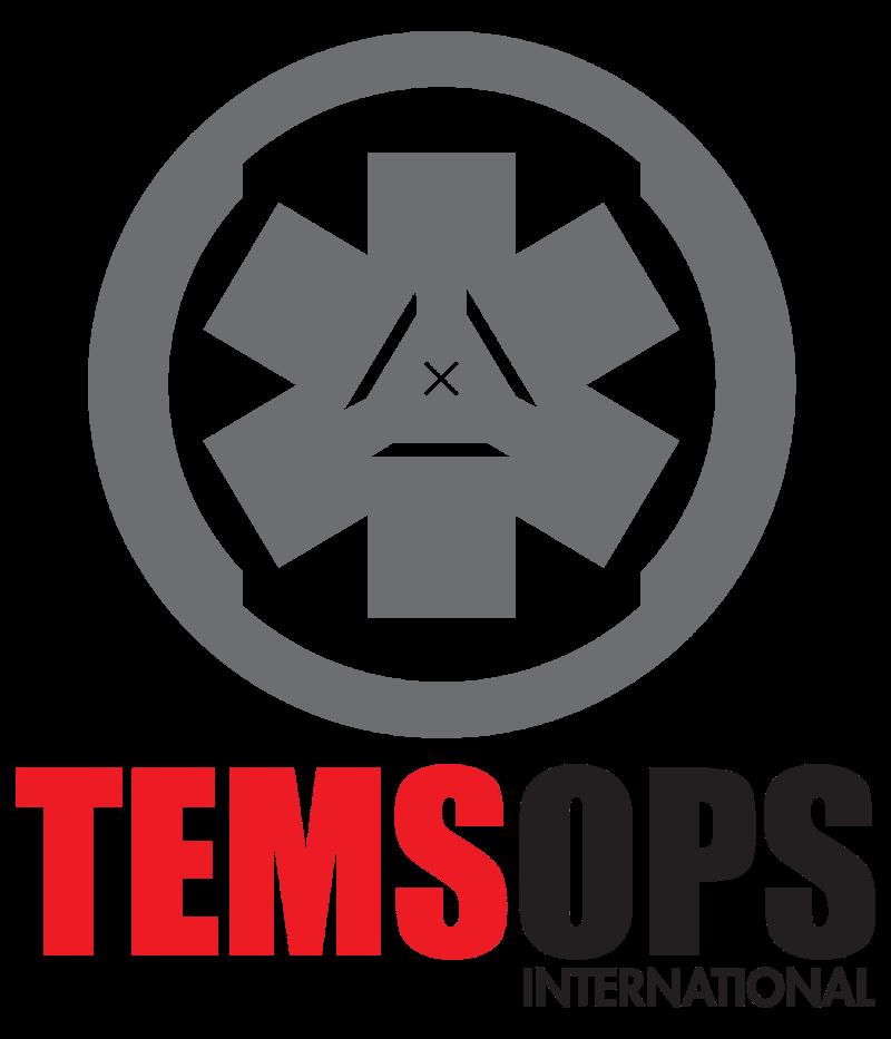 Our Team Temsops